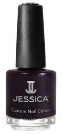 Jessica Custom Nail Colour 14.8ml 692