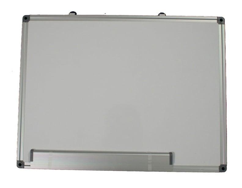 SN Magnetic Board 40x60cm 000051139356