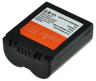 Jupio CGA-S006E / DMW-BMA7 850 mAh Panasonic