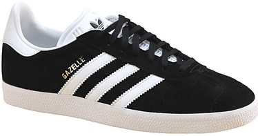 Adidas Gazelle BB5476 Black 40 2/3