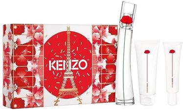 Набор для женщин Kenzo Flower