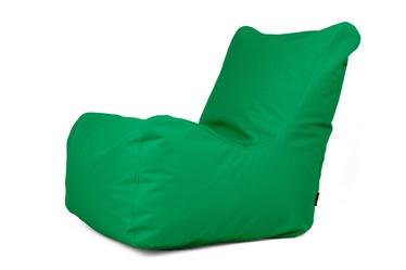 Кресло-мешок Seat OX, зеленый, 340 л