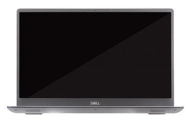 Dell Vostro 7590 Silver i7 16/512GB W10P PL