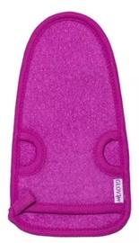 Glov Skin Smoothing Glove Purple