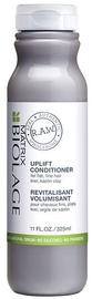 Matrix Biolage RAW Uplift Conditioner 325ml Fine & Flat Hair