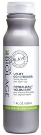 Кондиционер для волос Matrix Biolage RAW Uplift Conditioner Fine & Flat Hair, 325 мл