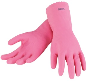 Leifheit Gloves Grip Control L