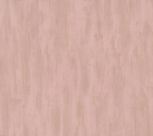 Viniliniai tapetai Limonta Cloe 92410