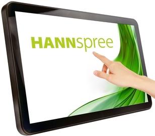 Монитор Hannspree HO 325 PTB, 31.5″, 8 ms