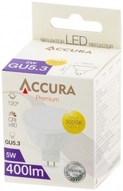 Accura ACC3039 Premium GU5.3 5W
