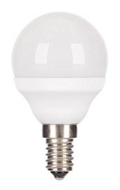 SPULDZE LED BURB 5W E14 827 P45 FR (GE)