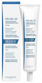 Ducray Kelual DS Squamo Reducing Soothing Cream 40ml