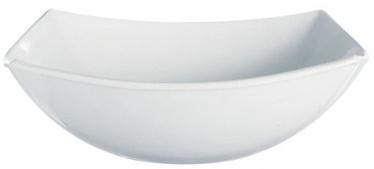 Luminarc Quadrato Bowl 24cm White