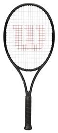 Tennisereket Wilson Pro Staff, must