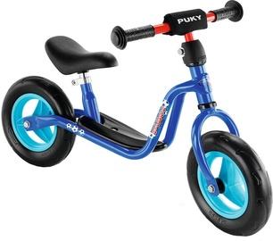 Puky LR M Balance Bike 4055 Blue