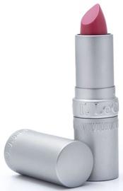 TLeClerc Satin Lipstick 4g 48