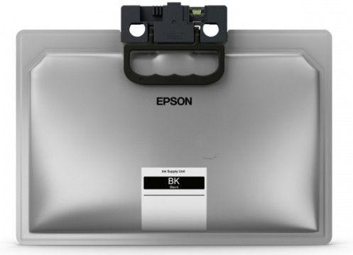 Ėpson C13T966140 Ink Cartridge XXL Black