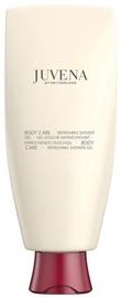 Juvena Body Care Refreshing Shower Gel 200ml