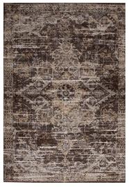 Ковер Evelekt Mersa 1, песочный, 150 см x 100 см