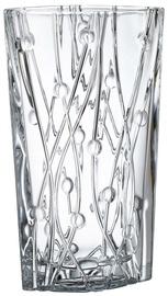 Bohemia Vase Labyrinth 30.5cm