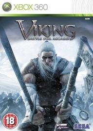 Viking: Battle for Asgard Xbox 360