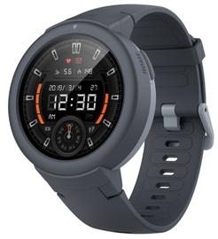 Išmanusis laikrodis Xiaomi Amazfit Verge Lite Shark Grey