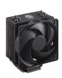 Cooler Master Hyper 212 Black Edition RR-212S-20PK-R1