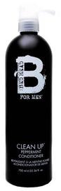 Tigi B for Men Clean Up Peppermint Conditioner 750ml