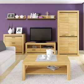 ML Meble Modular System Baltica American Oak