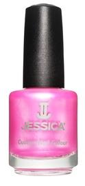 Jessica Custom Nail Colour 14.8ml 714