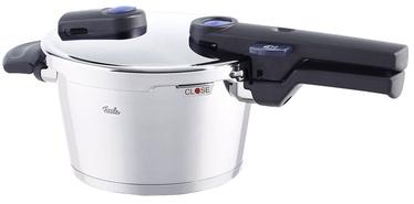 Fissler Vitaquick Pressure Cooker 22cm 4.5L