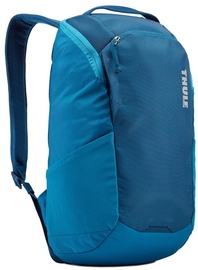 Thule EnRoute Backpack 13'' Blue