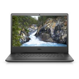 """Sülearvuti Dell Vostro 3400, Intel® Core™ i7-1165G7, 8 GB, 512 GB, 14 """""""