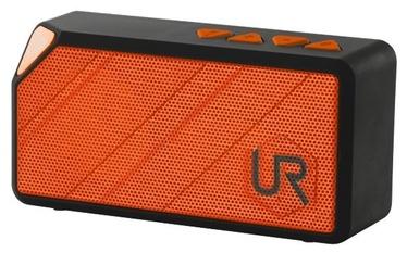 Trust Yzo Bluetooth Speaker Orange