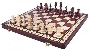 Sunrise Jowisz Chess