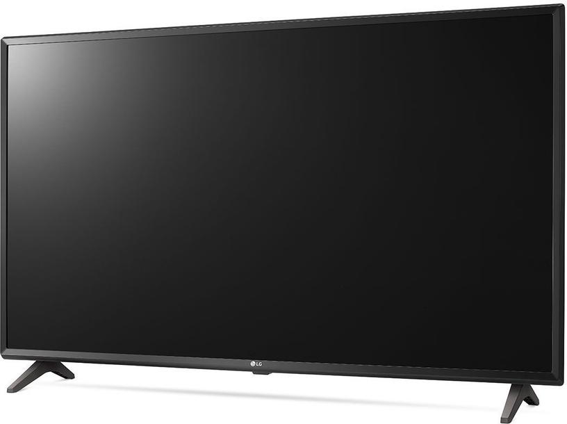 Televizorius LG 65UM7000PLA
