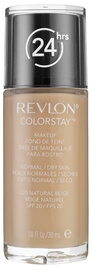 Revlon Colorstay Makeup Normal Dry Skin 30ml 220