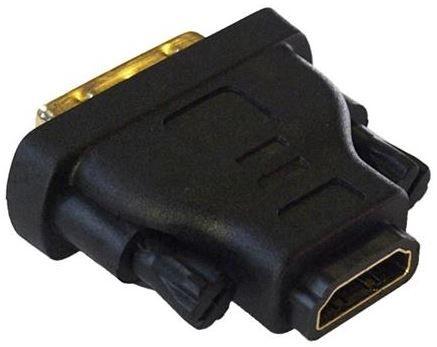 Адаптер ART Adapter HDMI to DVI-D