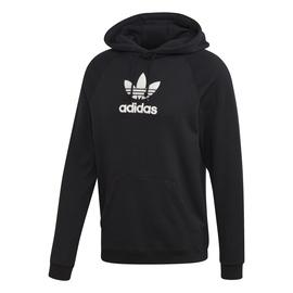 Adidas Adicolor Premium Hoodie FM9913 Black M