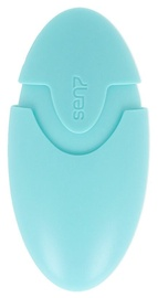 Sen7 Classic Refillable Perfume Atomizer 5.8ml Aqua Marine