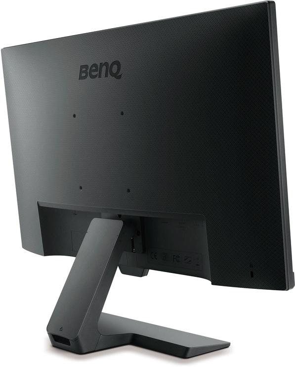 Monitorius BenQ BL2480