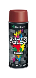 Gruntas Den Braven, Super color, 400 ml