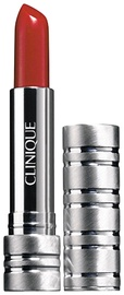 Clinique High Impact Lip Colour 4g 05