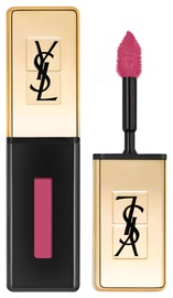 Yves Saint Laurent Rouge Pur Couture Glossy Stain 6ml 17