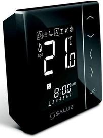 Termostats Salus Controls Termostat VS20BRF