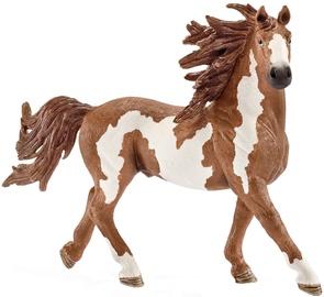 Rotaļlietu figūriņa Schleich Pinto Stallion 13794