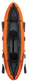 Bestway Hydro Force Ventura Kayaks Orange