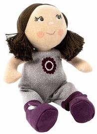 SmallStuff Knitted Doll Luna 30cm