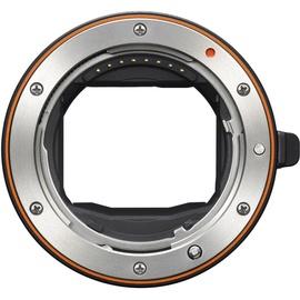 Адаптер Sony LA-EA5 35mm Full-Frame A-Mount