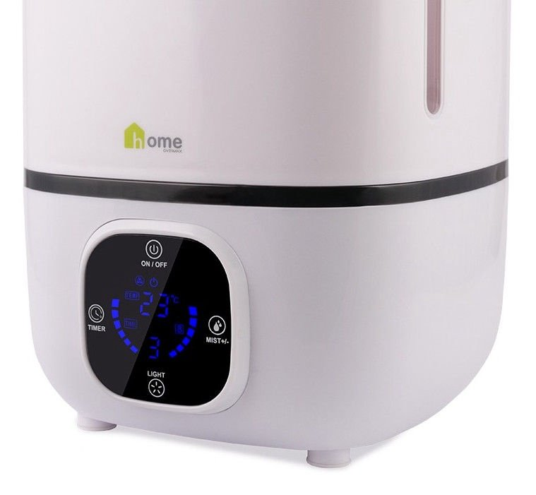 Overmax Air Humidifier OVH-AERI 2.5